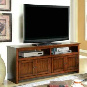 CM5070-TV