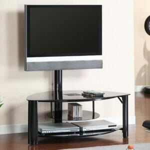 CM5129-TV