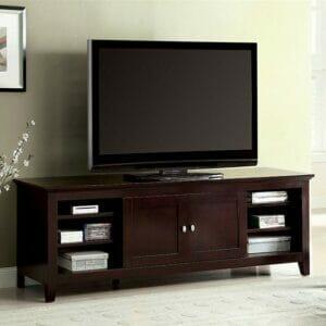 CM5331-TV