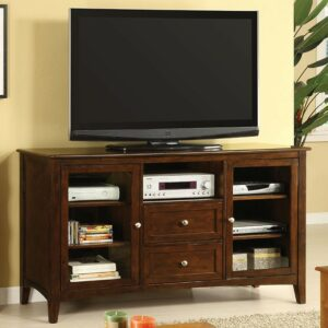 CM5420-TV