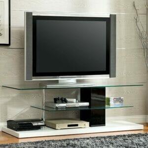 CM5811-TV