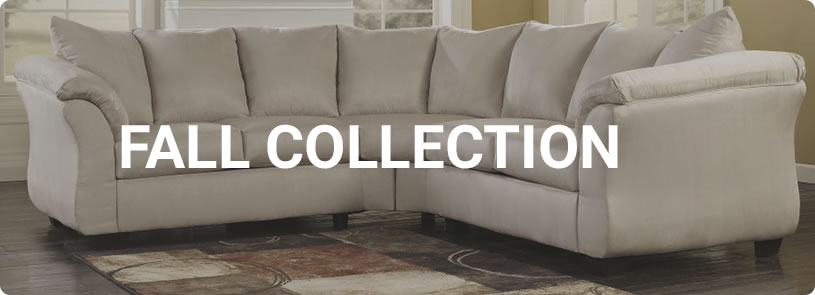 Lovely Fall Collection Gallery Furniture