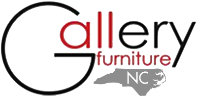 Home   NC Gallery Furniture