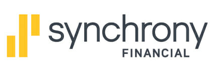 Apply Now for Synchrony Financing for Gallery Furniture