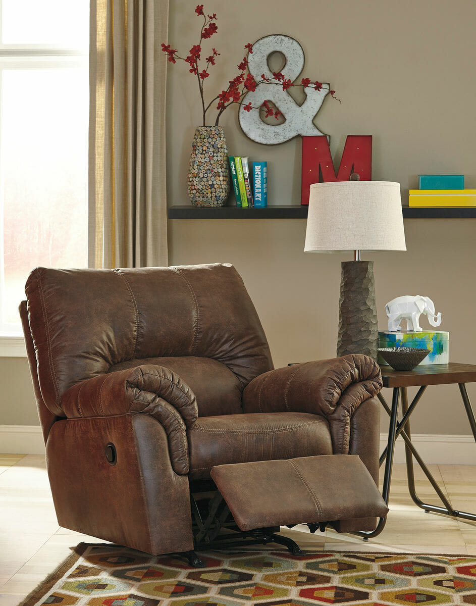 Bladen Coffee Sofa Loveseat Rocker Recliner Nc Gallery Furniture