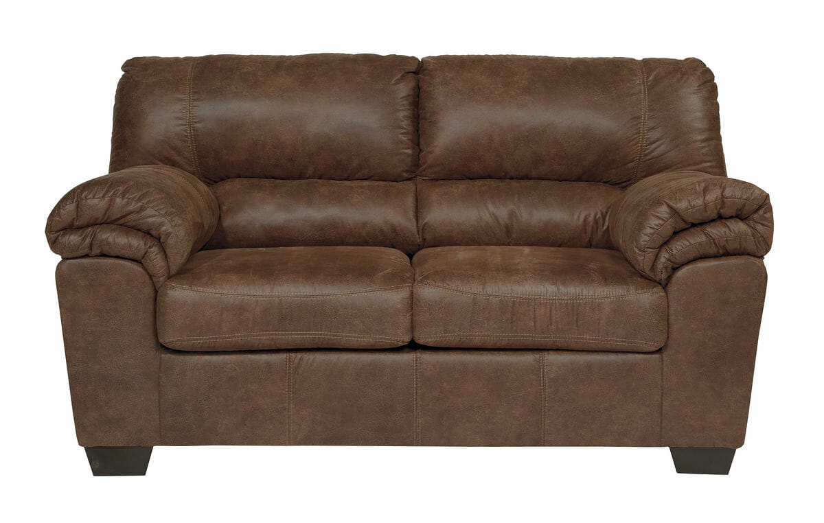 Bladen Coffee Sofa Loveseat Amp Rocker Recliner Nc