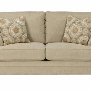Awesome Quarry Hill Quartz Sofa Loveseat Accent Chair Lamtechconsult Wood Chair Design Ideas Lamtechconsultcom