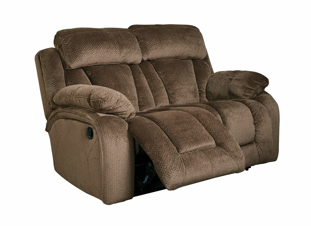 love loveseat space recliner rocker with and furnishings power seat home furniture scale reclining products saver small cnsl drink console storage w