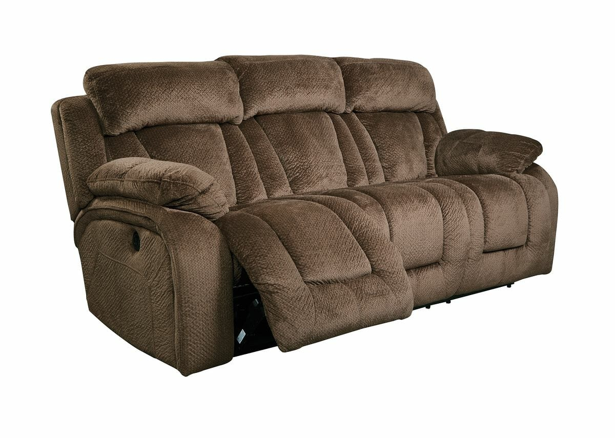 recliner sofa awesome sofas with oversized rocker recliners loveseat sectional
