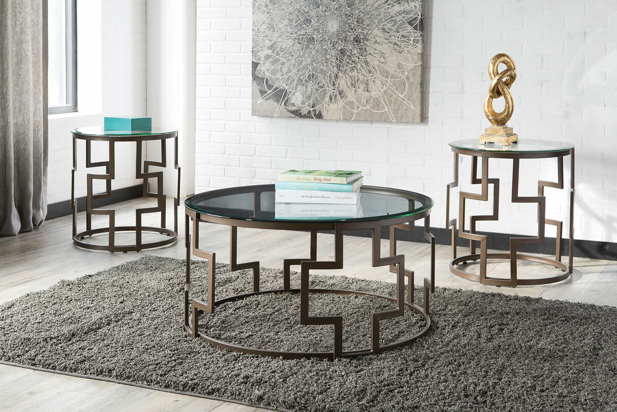 Outstanding Tibbee Sofa Loveseat Frostine Table Set Bralicious Painted Fabric Chair Ideas Braliciousco