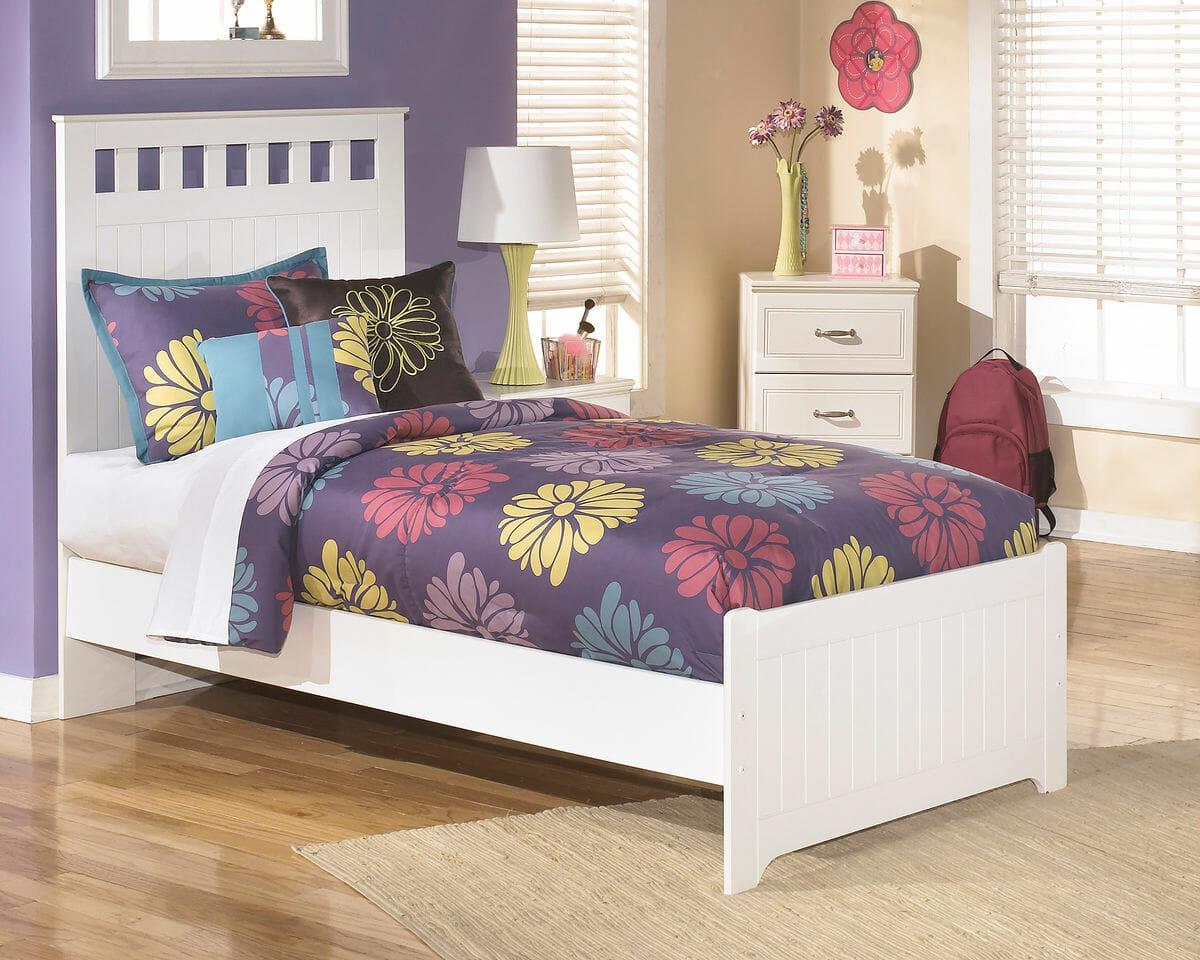 Cheap king size beds near me futon company mattress for Al amwaj furniture decoration factory