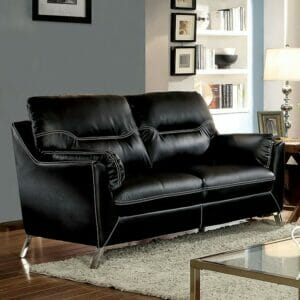 Furniture Store | Wendell, NC & Knightdale, NC | Leather ...