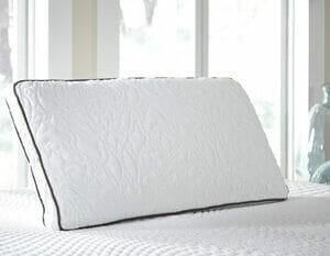 Dual Side King Pillow (2/CS)